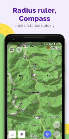 GPS OSMAND TÉLÉCHARGER